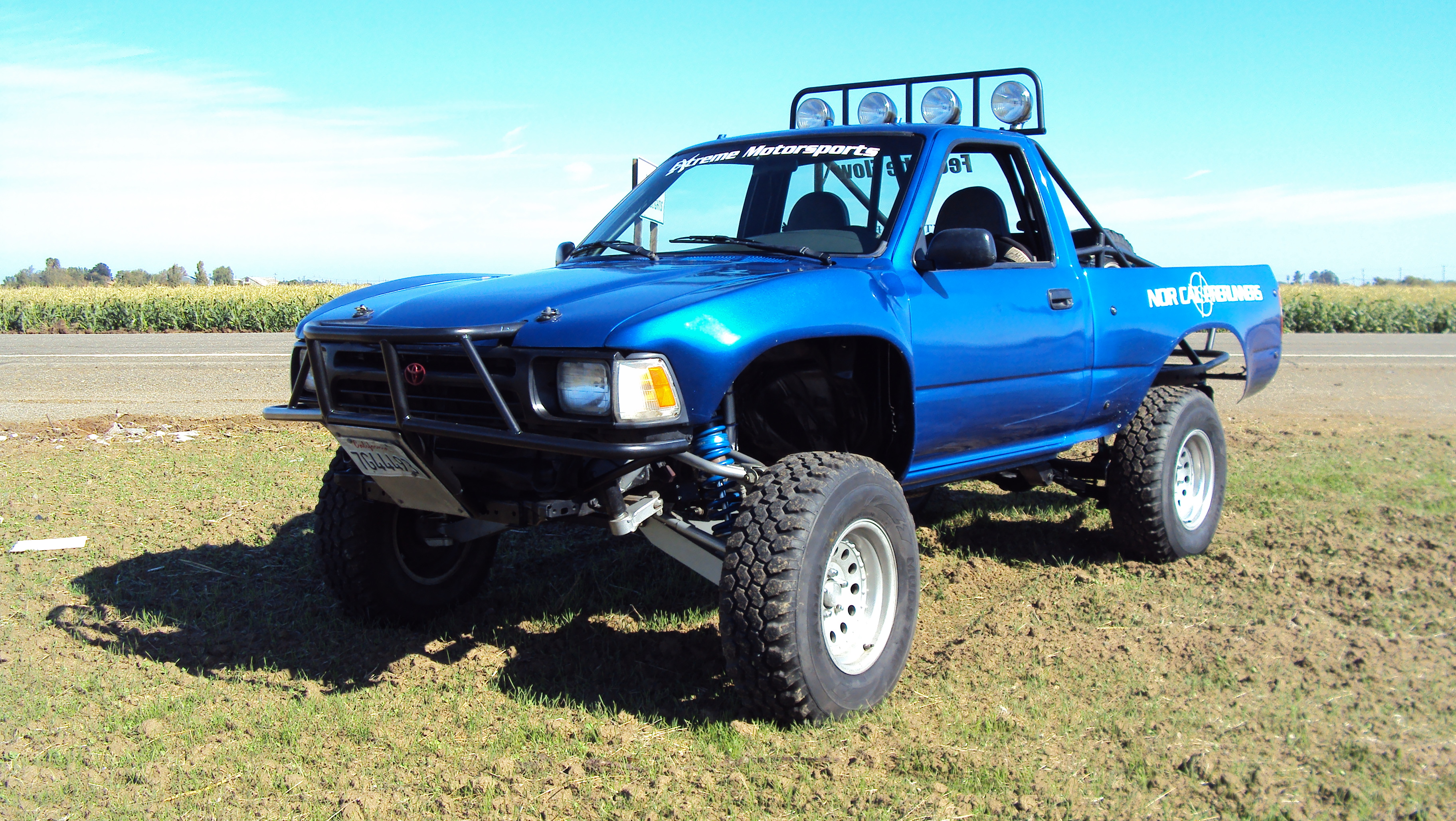 All Toyota Vehicles >> Vehicles For Sale | 454 Motorsports