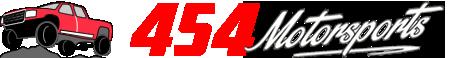 454 Motorsports