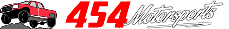 454 Motorsports-