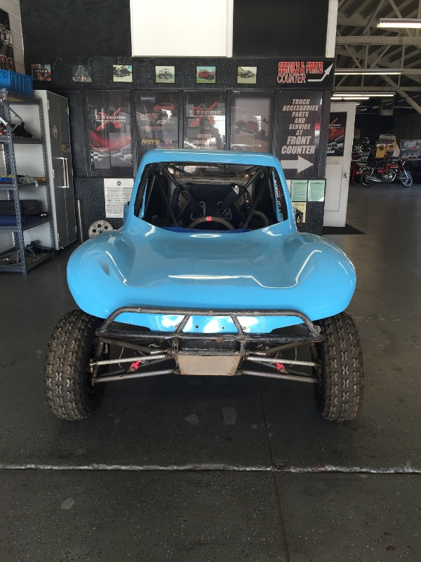 Prerunner For Sale >> Trophy Kart For Sale | 454 Motorsports-